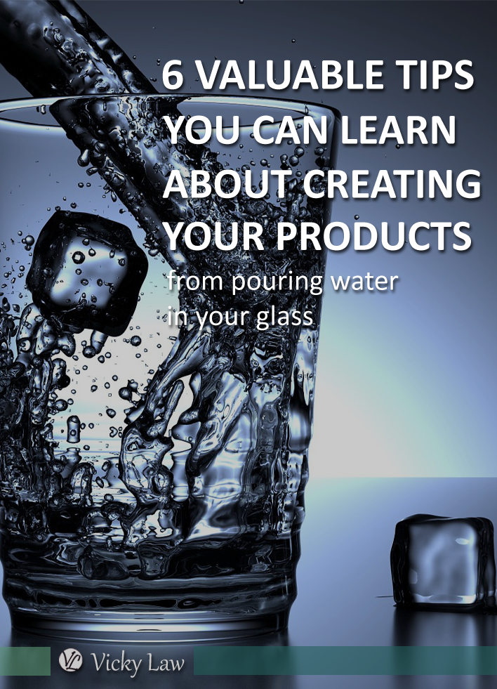 tips-to-create-products
