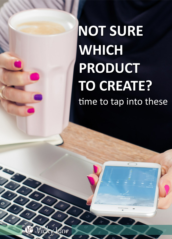 which-product-to-create