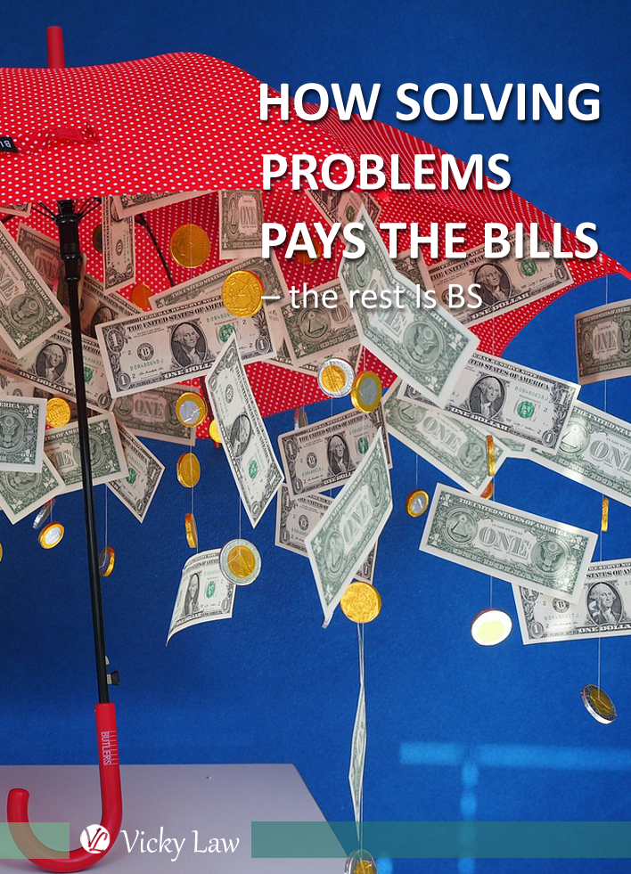 solving-problems-pays-the-bills