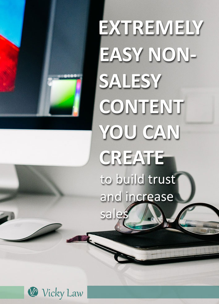 how-to-create-non-salesy-content